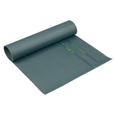 tapis isolant caoutchouc de haute qualite dielectrique classe 3 cei 61111 en61111 catu