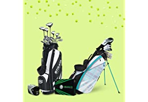 Save up to 50% on select Callaway Golf products