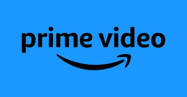 Image result for prime video