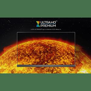 ULTRA HD PREMIUM - LG OLED65B6D 65 Zoll UHD 4K TV