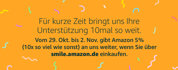 https://i2.wp.com/m.media-amazon.com/images/G/03/x-locale/paladin/email/100MMEmailHeader_Charity_DE._CB480393865_.png?ssl=1