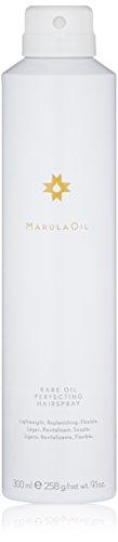 Paul Mitchell MarulaOil Rare Oil Perfecting...