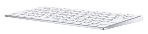 Apple Magic Keyboard - 日本語(JIS)