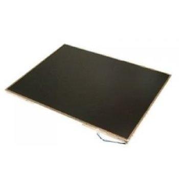 LENOVO 13N7237 Lenovo LCD Screen Details about IBM ThinkPad X61 Tablet 12.1 XGA LCD Display 13N7237