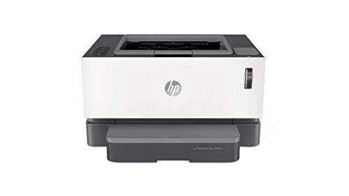 HP Neverstop Laser 1001nw – Impresora con depósito de tóner...