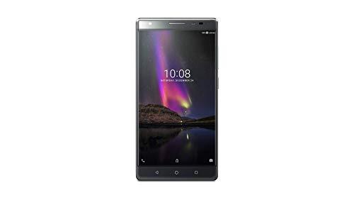 Lenovo PHAB 2 - Tablet de 7' HD (Procesador MediaTek 8735, RAM de 3GB,...