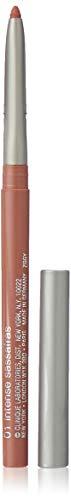 Clinique Quickliner for Lips Intense Sassafras - Lápis de Boca 3g