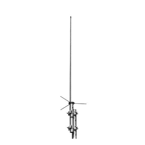 Comet GP-1 COMET コメット 144/430MHz デュアルバンド固定アンテナ