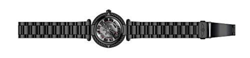 NUR Uhren Armband für Invicta Star Wars 26235