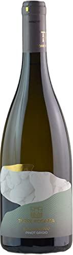 Torre Rosazza Friuli Grave Pinot Grigio 2020