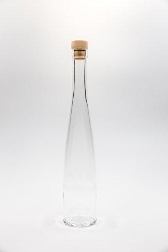 Covim Nr 1 Pezzo Art. Bottiglia Renana Breganze 375 ml Vetro Bianco Tappo n26