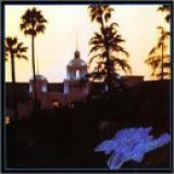 Hotel California / New Kid in Town