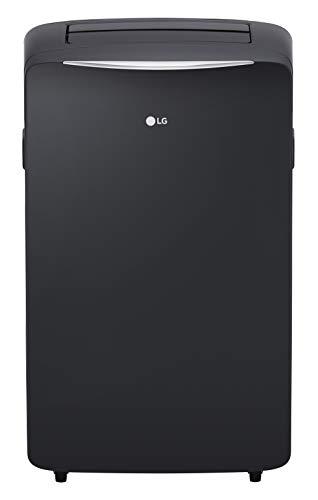 LG LP1417GSR 14,000 BTU Graphite Gray Portable Air...
