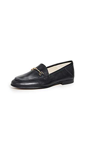 Sam Edelman Women's Loraine Classic Loafer