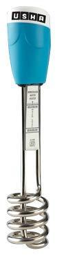 USHA Immersion Heater- IR 3815 1500W Shock-proof Rod