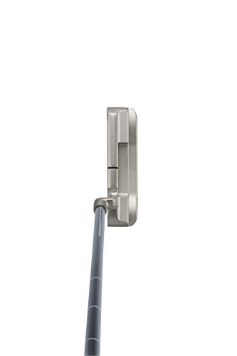 Product Image 4: Odyssey 73059642534Jg Hot Pro 2.0 Jumbo Grip Golf Putter, Right Hand, 34