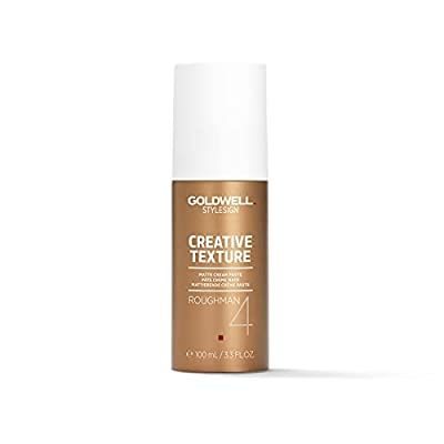 Helps perfectly shape and mold all hair types Provides an ultimate control and perfect hold Developed with unique Flexi-Shine Technology that adds dynamic shine to hair It is recommended for daily use