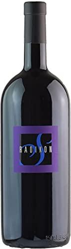 Radikon Sivi Pinot Grigio Magnum 2019
