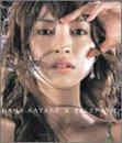 TELEPATHY(初回)(CCCD)(DVD付) - 片瀬那奈