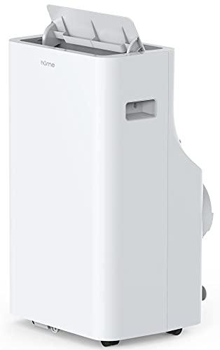 hOmelabs Portable Air Conditioner - 10000 BTU...