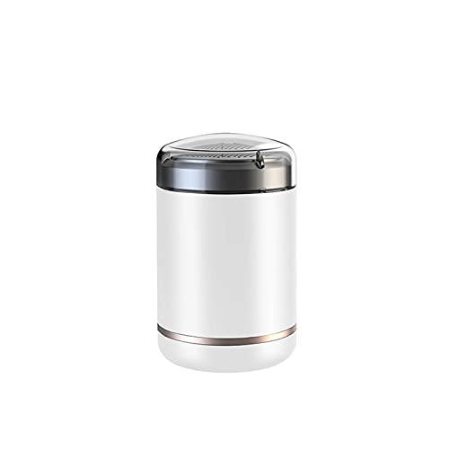 Electric Mini Shaver Men's USB Charging New Shaver Portable...