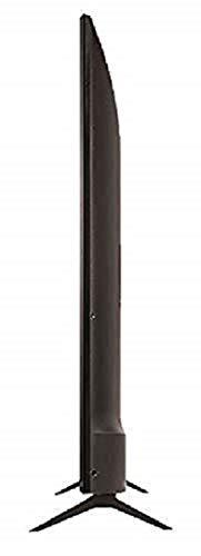 LG 164  cm (65 Inches) 4K UHD LED Smart TV 65UK6360PTE (Black) (2018 model) 4