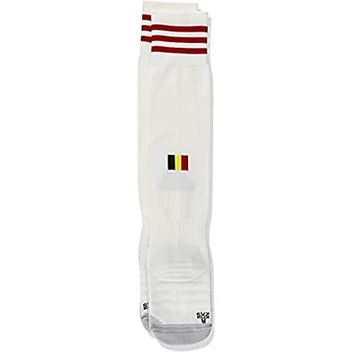 adidas RBFA A SO, Calzini Uomo, off White, KXXL