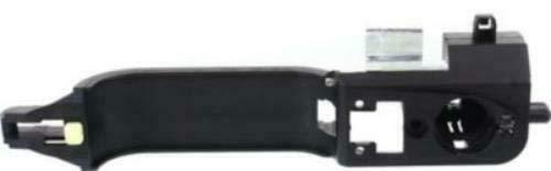 Front, Left Side, Exterior Door Handle Repair Kit for 00-07 Ford Focus