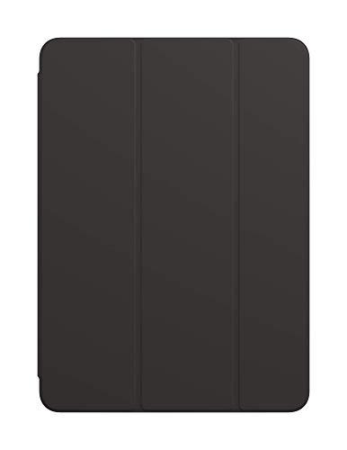 Apple Smart Folio (per iPad Air 10,9' - 4ª...