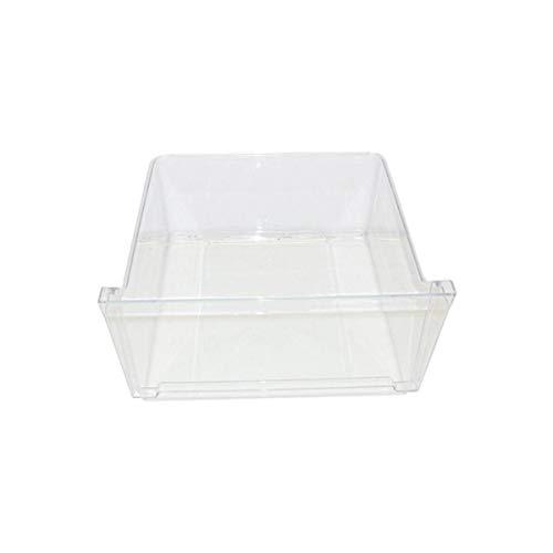 Cassetto Verdura frigorifero Liebherr cnes5056215571119290118