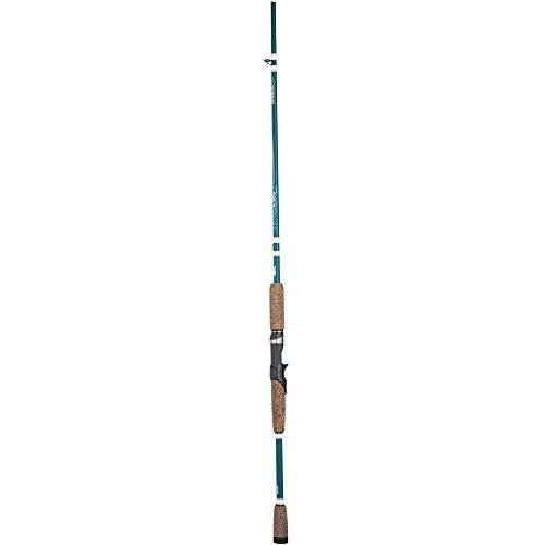 Berkley INSHORE Casting, 7' Medium Heavy -1pcs