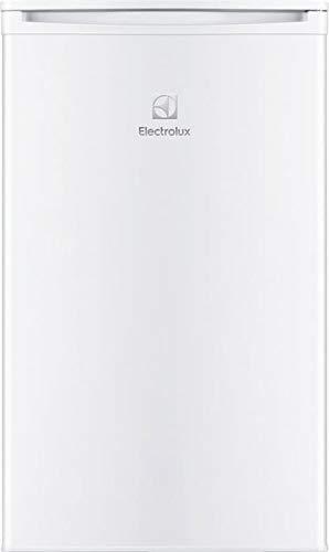 Electrolux EUT700AOW congelatore Libera installazione Verticale Bianco 63 L A+
