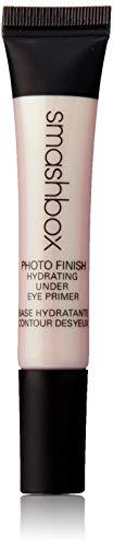 Hydrating Under Eye Primer