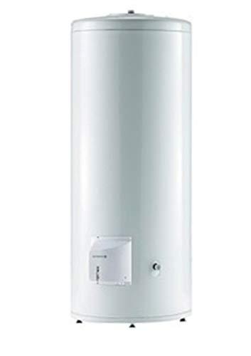 De dietrich - De dietrich chauffe eau sur socle blinde CEB S/S 300L - 7605057 - cumulus electrique