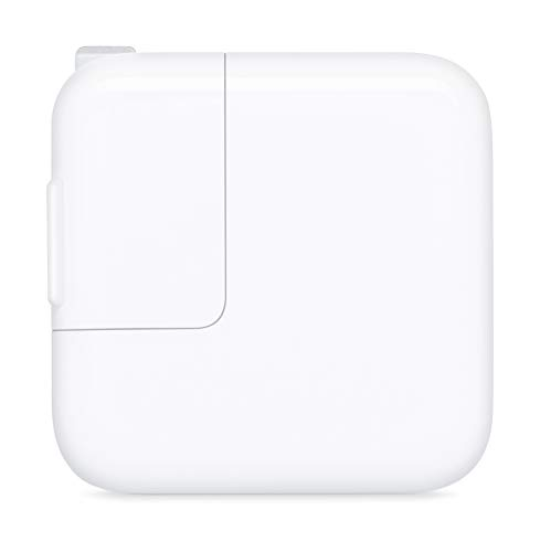 アップル 12W USB電源アダプタ MD836LL/A