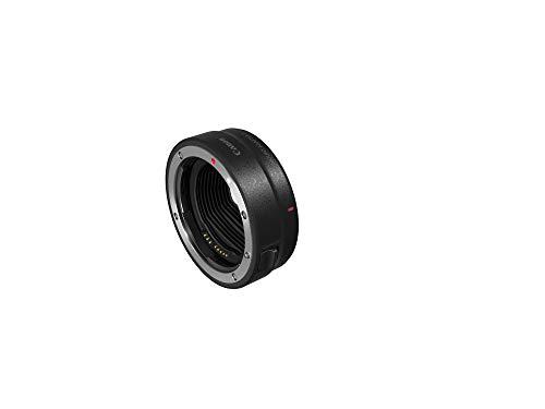 Canon マウントアダプター EF-EOS R EOSR対応 EF-EOSR