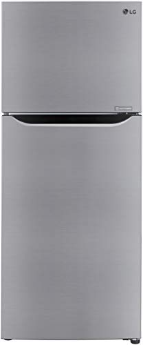 LG 260L 3 Star Smart Inverter Frost-Free Double Door Refrigerator...