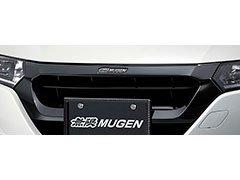 無限(MUGEN  ムゲン) S660 【 2015年4月- 】 スポーツグリル S660 FR SPORTS GRILLE 《適合:JW5-100》 7510...