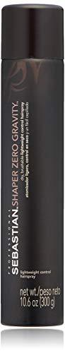SebastianHair Spray Shaper Zero Gravity, 10.6 oz
