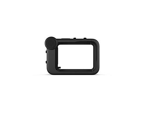 GoPro Media Mod (Hero 8 Black)