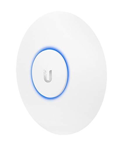 Ubiquiti Networks UAP-AC-LITE