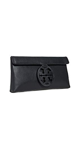 21gVmuJUpPL Leather: Cowhide Smooth leather, Cutout logo Length: 11in / 28cm