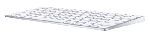 Apple Magic Keyboard - Français