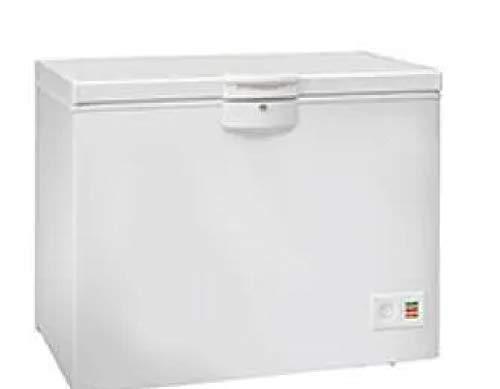 Congelatore Orizzontale 230 Litri Classe A++