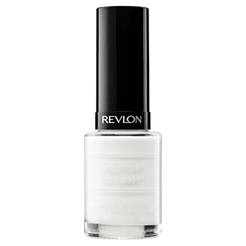 Revlon ColorStay Gel Envy Esmalte de Uñas de Larga Duració