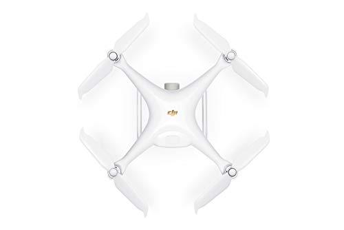 Product Image 7: DJI Phantom 4 Pro Plus V2.0 - Drone Quadcopter UAV with 20MP Camera 1