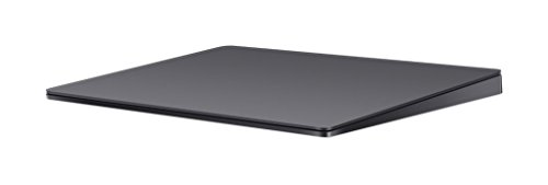 Apple Magic Trackpad 2 - Gris sidéral