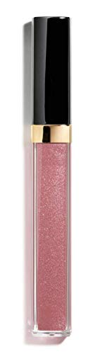 ROUGE COCO GLOSS MOISTURIZING GLOSSIMER Color: 119...