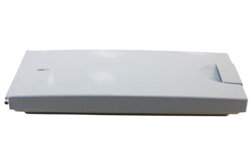 Smeg - Sportello evaporatore congelatore Numero ricambio originale 696135911.