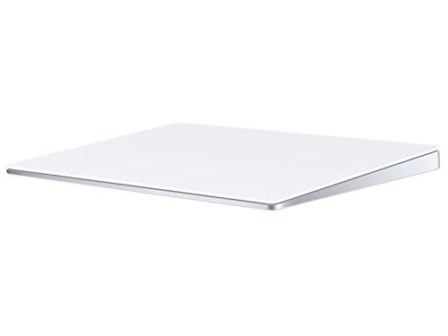 Apple Magic Trackpad 2 - シルバー